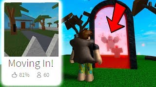 Finding the END of this ROBLOX MYTH.. Or Is It?