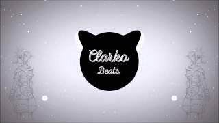 Clarko Beats - Kingdom Hearts (TRAP BEAT)
