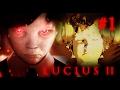 Lucius 2 В ДУРКУ ПОСАДИЛИ 1 серия mp3