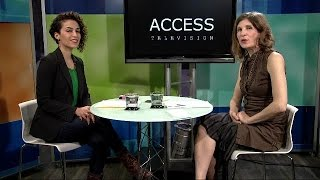 access chief bill wilson holly arntzen cease senaqwila wyss wilson mendez and more