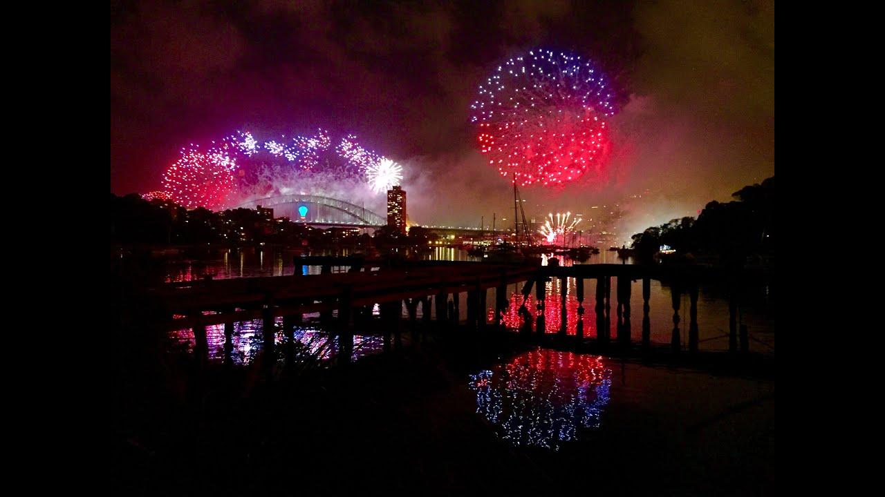 Sydney trains vlog 758 happy new year 20142015 sydney fireworks sydney trains vlog 758 happy new year 20142015 sydney fireworks display voltagebd Image collections