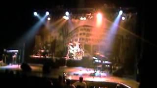 BajaProg 2003 - Ars Nova (3/3)
