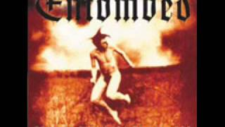 Watch Entombed Amazing Grace video