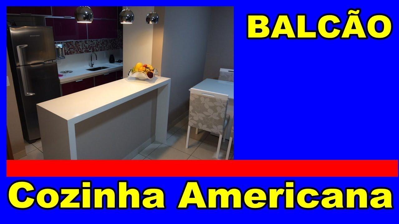 Balco De Marmore Para Cozinha Americana Balco Para Cozinha De