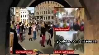 Al Jazeera Masr Thumbnail