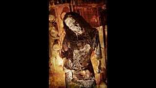 Dawn of Ashes - Killer Instinct