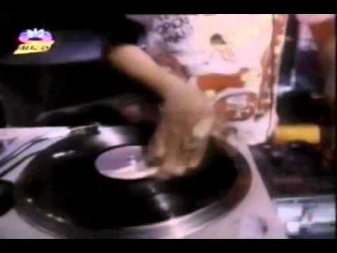 Mordred - Esse Quam Videri (Better Sound)