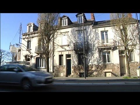 Affaire De Ligonnes La Maison De L Horreur A Ete Vendue Youtube
