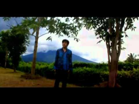 Elia B Pandean feat Christy idol - Hanya Satu Jalan