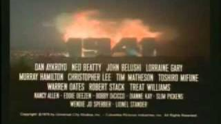 1941 (1979) - Trailer