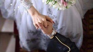 الخصوبة والطلاق والعنوسة بين السكان السعوديون