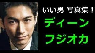 【チャンネル登録】はコチラ⇒ http://ur0.work/D0Ea 【関連動画】 2017-...