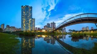 Достопримечательности Сингапура. Путеводитель(Дешевые авиабилеты - http://bit.ly/1QWpTaA Дешевое жилье от частников + бонус - http://bit.ly/1VQqH96 Дешевые отели - http://bit.ly/24GBSD0..., 2016-05-15T09:55:37.000Z)