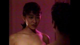 昭和の恋愛相談再現ドラマで、山口もえさんと結婚した田中裕二さんがベ...