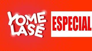 YO ME LA SÉ // EPISODIO ESPECIAL