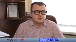 Сколько стоит в Украине бесплатное образование