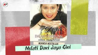 Dewi Yull - Melati Dari Jaya Giri (Official Audio)