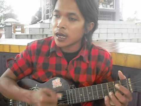 Hendra - lagu buat Bung Rhoma Irama (Calon Presiden)