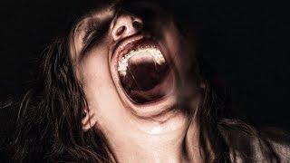 Фильмы, которые слишком страшно смотреть до конца