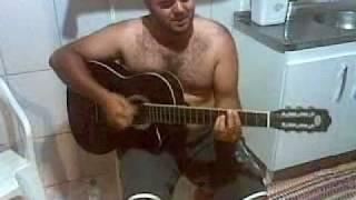 Play Vida De Cao