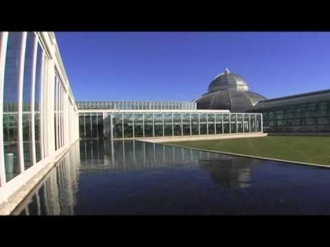 Bloomington Minnesota Destination - Unravel Travel TV