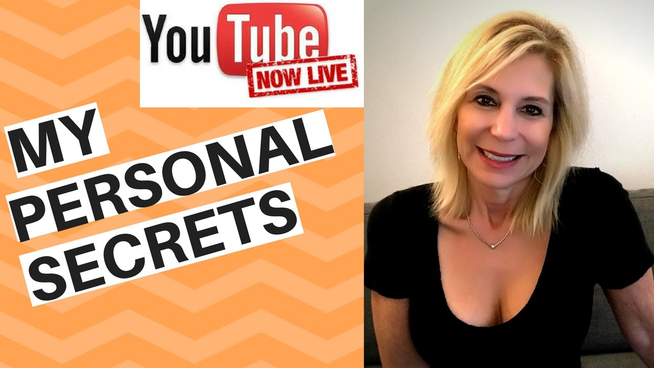 15 questions: older women (cougar) secrets - youtube