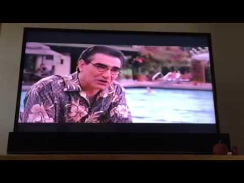 the lone ranger subtitles 720p tv