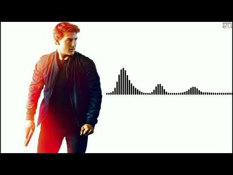 Mission Impossible Ringtone   Download Link