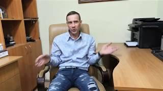 АНЕКДОТ- КИНОТЕАТР и ПОРНО В 11D !!!)))