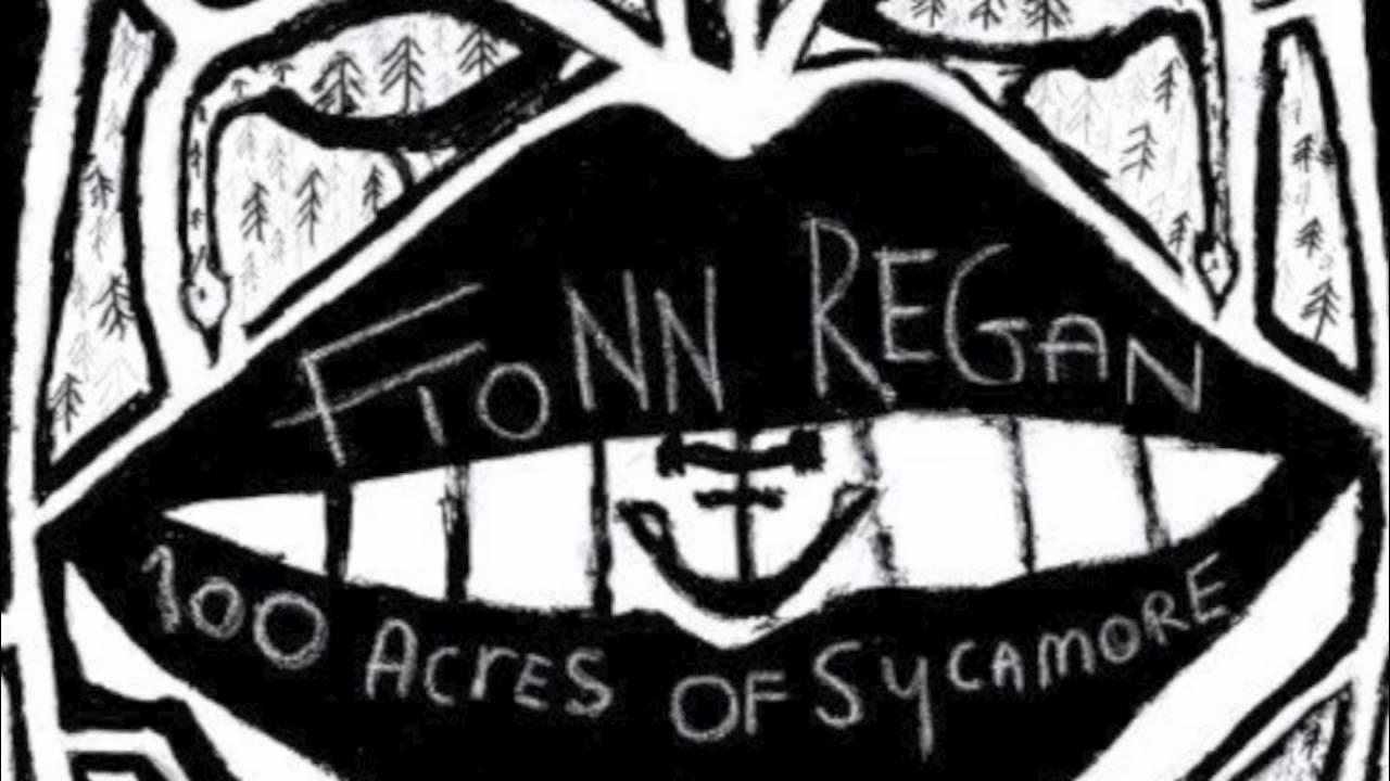 fionn-regan-for-a-nightingale-lowellmorris