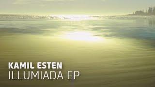 Kamil Esten - Illumiada (Alexandre Bergheau Remix)