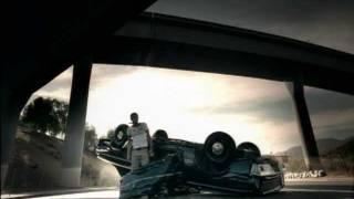 P.O.D. - Alive (HD)