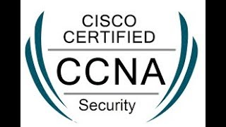 Overview of the Cisco ASA CLI Command Set | CCNA Security(210-260) IINS Course ,Module 2 Part4