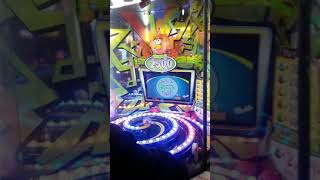 Can Khryx win 2500 tickets on Dizzy Chicken?