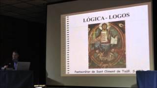LA ESCALERA DE LOS SABIOS por LUIS SILVA