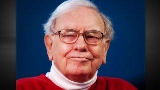 What Will Warren Buffett Do With $50B in Cash?