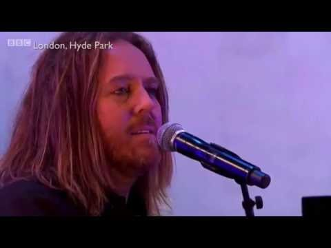 My House - Matilda the Musical - Proms in the Park 2016