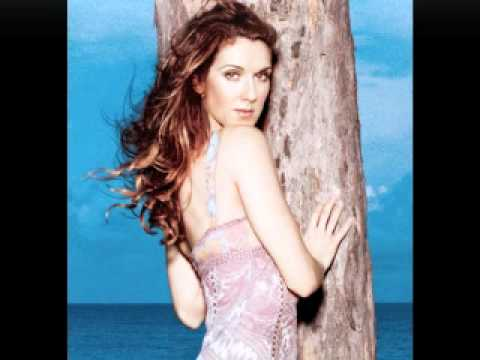 Celine Dion - I'M Your Angel (Duet With R. Kelly)