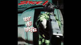 Spice 1 - The Murda Show (ft. MC Eiht) [Instrumental]
