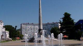 ГТРК «Кубань» временно прекратит вещание для жителей Туапсе