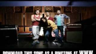 yeasayer one dubba jonny dubstep remix new video lyrics download