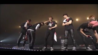 eng talk about never mind cut bts 2015 live hyyh on stage