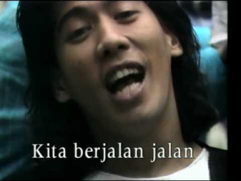 Denny Malik - Jalan Jalan Sore