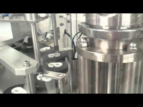 manual capsule filling machine philippines