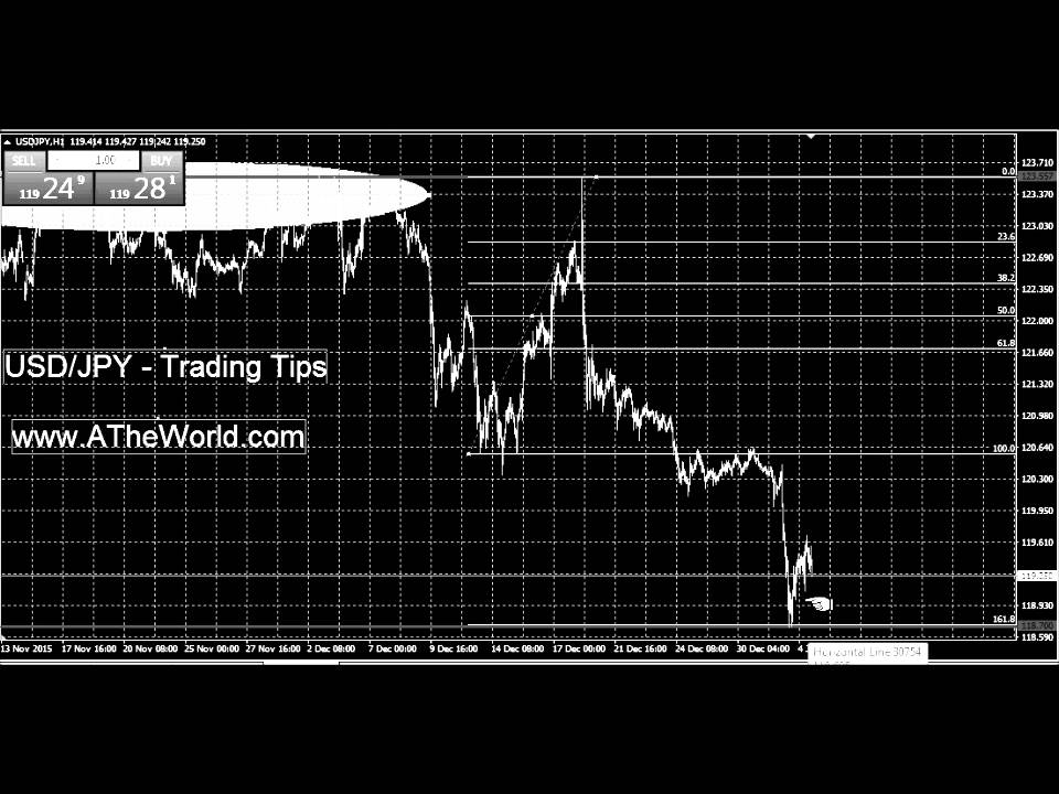 Forex trading tips videos