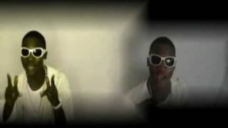 Unakana - Uncle James Dizzy Ft. DJ Bugar (Promo Video)