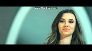 Tatlı İntikam 6.Bölüm - Ayla Çelik Bağdat