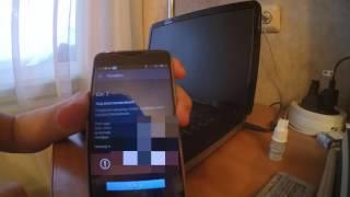 ТУТОРИАЛ №1-Как подключить мобильный аутентификатор STEAM????