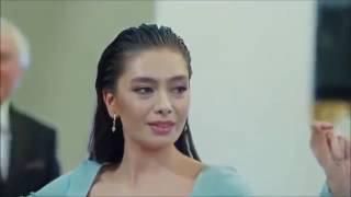 Очень красивый турецкий клип