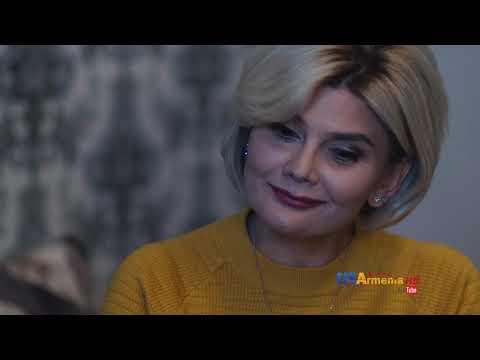 Yntanekan gaxtniqner 2 Episode 56 Argelvac ser